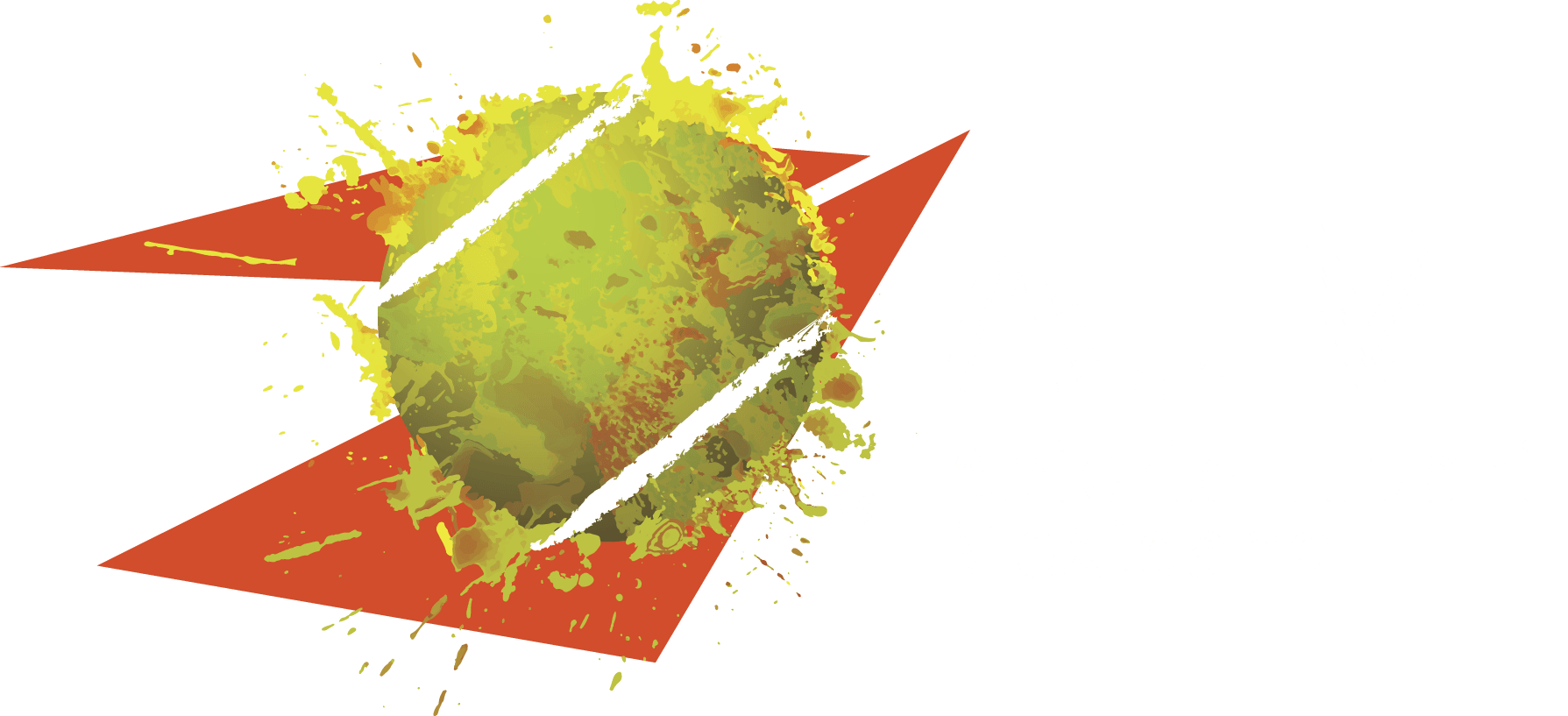Abierto Juvenil Mexicano