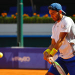 The Tale of the Three Alans of the Abierto Juvenil Mexicano