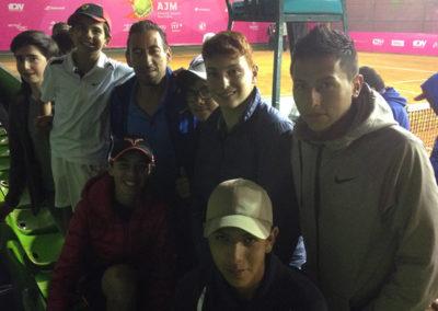 academia_tenis