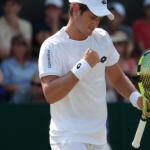 Nicolas Mejia gets to Wimbledon semifinals